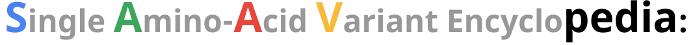 SAAVpedia Logo